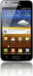 Download Samsung Galaxy S II 4G GT-I9210T Stock Firmware