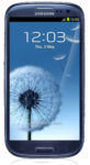 Download Samsung Galaxy S III GT-I9300 Stock Firmware