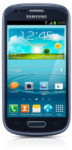 Download Samsung Galaxy S III Mini GT-I8200L Stock Firmware