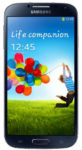 Download Samsung Galaxy S4 Active GT-I9295 Stock Firmware