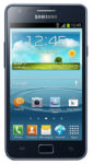 Download Samsung Galaxy S II Plus GT-I9105P Stock Firmware