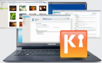 free Download Samsung Kies all Version For Your Samsung device
