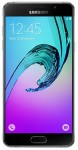Download Samsung Galaxy A3 SM-A310N0 Stock Firmware