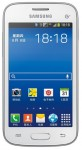 Download Samsung Galaxy ACE 3 DUOS GT-S7278U Stock Firmware