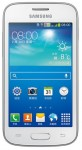 Download Samsung Galaxy ACE 3 GT-S7270 Stock Firmware