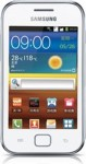 Download Samsung Galaxy ACE DUOS SCH-I589 Stock Firmware