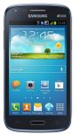 Download Samsung Galaxy CORE DUOS GT-I8262 Stock Firmware
