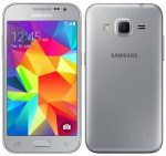 Download Samsung Galaxy CORE PRIME SM-G361HU Stock Firmware