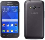 Download Samsung Galaxy DUOS 3 SM-G316HU Stock Firmware