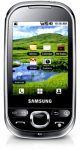 Download Samsung Galaxy EUROPA GT-I5500L Stock Firmware