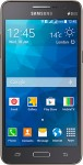 Download Samsung Galaxy GRAND PRIME SM-G5306W Stock Firmware