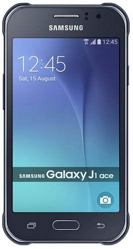 Samsung Galaxy J1 Ace SM-J110F Stock Firmware