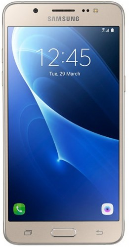download firmware samsung galaxy j5 sm j500g
