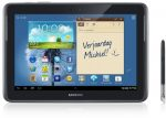 Download Samsung Galaxy NOTE 10.1 GT-N8000 Stock Firmware