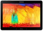 Download Samsung Galaxy NOTE 10.1 SM-P601 Stock Firmware