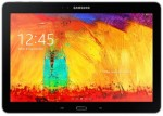 Download Samsung Galaxy NOTE 10.1 SM-P605K Stock Firmware