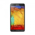Download Samsung Galaxy NOTE 3 LTE SM-N9005 Stock Firmware