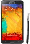Download Samsung Galaxy NOTE 3 SM-N900 Stock Firmware