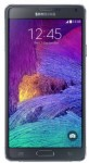 Download Samsung Galaxy NOTE 4 SM-N910C Stock Firmware
