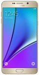 Download Samsung Galaxy NOTE5 SM-N920S Stock Firmware