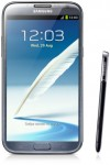 Download Samsung Galaxy NOTE II GT-N7102I Stock Firmware