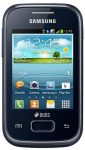 Download Samsung Galaxy POCKET DUOS PLUS GT-S5303B Stock Firmware