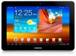 Download Samsung Galaxy TAB 10.1 GT-P7500 Stock Firmware