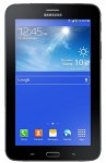 Download Samsung Galaxy TAB3 Lite SM-T110 Stock Firmware