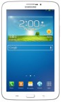 Download Samsung Galaxy TAB3 SM-T210 Stock Firmware