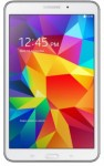 Download Samsung Galaxy TAB4 SM-T330 Stock Firmware