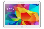 Download Samsung Galaxy TAB4 SM-T532 Stock Firmware