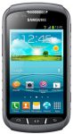 Download Samsung Galaxy XCOVER 2 GT-S7710 Stock Firmware