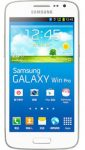 Download Samsung Galaxy Win Pro SM-G3819 Stock Firmware