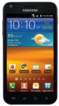 Download Samsung Galaxy S II SPH-D710 Stock Firmware