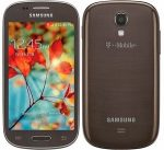 Download Samsung Galaxy LIGHT SGH-T399N Stock Firmware